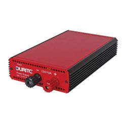 0-649-10 – Bench Power Supply 12 volt 10 amp  – Qty. 1
