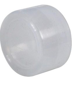 0-657-50 – Splashproof Boot for Push Button  – Qty. 1