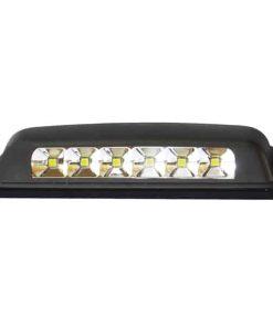 0-668-66 - Lamp Exterior LED 10-30V  - Qty. 1