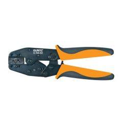 0-703-52 – Ratchet Crimping Tool for JPT Terminals  – Qty. 1