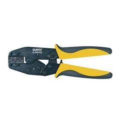 0-703-53 – Ratchet Crimping Tool for JT Terminals  – Qty. 1