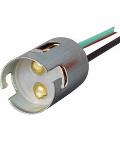 Bulb Holders & Hand-Held Lamps & Bulbs
