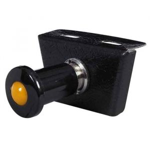 durite push pull switches ae parts 0 732 10 switch panel push pull amber illuminated qty