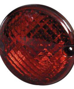 Stop Tail, Direction, Rear Fog & Reversing Lamps