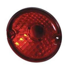 0-767-28 – Lamp Stop/Tail  95mm  – Qty. 1