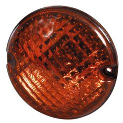 0-768-18 – Lamp Rear Indicator 95mm 12 volt  – Qty. 1