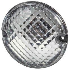 0-769-18 – Lamp Reverse 95mm 12 volt  – Qty. 1