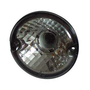 0-769-28 – Lamp Reverse 95mm  – Qty. 1