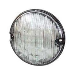 0-769-68 – Lamp Reverse 95mm LED 12 volt  – Qty. 1