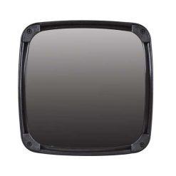 0-770-00 – Mirror Head EEC Class IV 193 x 193mm  – Qty. 1
