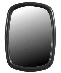 0-770-04 – Mirror Head EEC 177 x 127mm – Qty. 4
