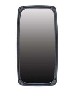 0-771-00 – Mirror Head EEC Class II 383 x 193mm  – Qty. 1