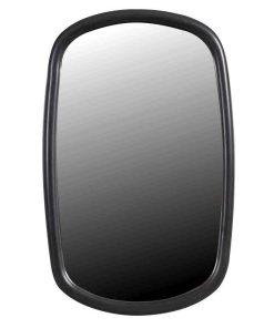 0-771-04 – Mirror Head EEC 254 x 152mm – Qty. 2