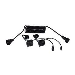 CCTV Kit Accessories