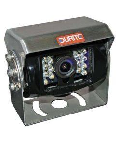 CCTV Kit Replacement Parts