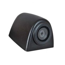 0-776-05 – Closed Circuit Television Universal Mount Colour Camera  – Qty. 1