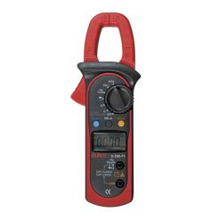0-798-75 – Multimeter Digital AC/DC Clamp Hand Held  – Qty. 1