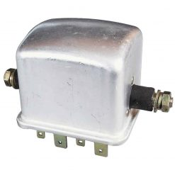 0-833-19 – Regulator RB108 12 volt 11 amp Generator  – Qty. 1