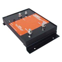 Split Charging Equipment, Charge Splitters VSR