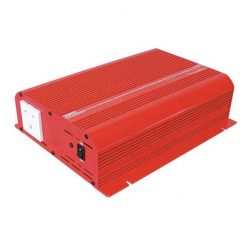 0-856-05 – Inverter Modified Wave 12 volts DC to 230 volts AC 500 watt  – Qty. 1