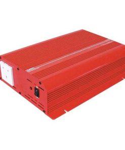0-856-05 – Inverter Modified Wave 12 volts DC to 230 volts AC 500 watt  – Qty. 1