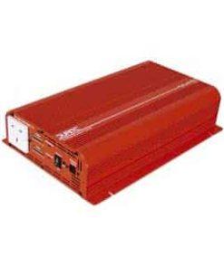 0-856-10 – Inverter Modified Wave 12 volts DC to 230 volts AC 1000 watt  – Qty. 1