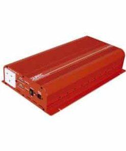 0-856-15 – Inverter Modified Wave 12 volts DC to 230 volts AC 1500 watt  – Qty. 1