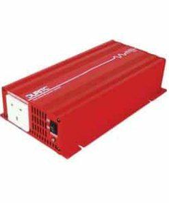 0-857-02 – Inverter Sine Wave 12 volts DC to 230 volts AC 250 watt  – Qty. 1