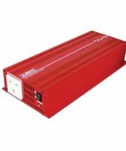 0-857-05 – Inverter Sine Wave 12 volts DC to 230 volts AC 500 watt  – Qty. 1