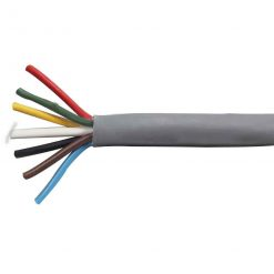 0-997-15 – Cable Trailer 7 Core ISO PVC – Qty. 30M