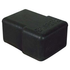 2-558-99 – Battery Terminal Rubber Cover Black  – Qty. 10