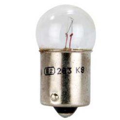 149 – 24V 5W BA15s Single Contact – Qty. 10