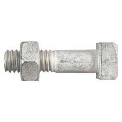 0-394-02 – Bolt Battery Terminal Clamping 5/16 Whitworth – Qty. 10