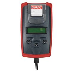 0-524-72 – Battery Tester 6/12volt with Start/Charge Analyzer 12/24volt  – Qty. 1