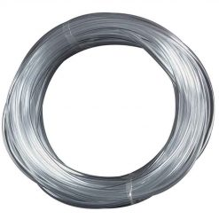 0-593-16 – Windscreen Washer Tubing 4mm PVC 10 metre – Qty. 10
