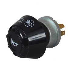 0-645-70 – Switch Rotary/Push Off/Side/Dip/Main and Horn  – Qty. 1