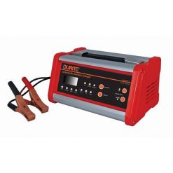 0-647-14 – Battery Charger Automatic 12 volt 2 – 15 amp  – Qty. 1