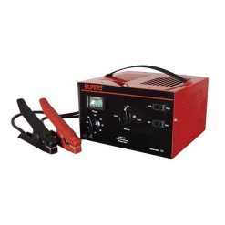 0-648-30 – Start/Charger Automatic Bench 12-24 volt 30 amp 100 amp Start  – Qty. 1