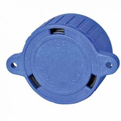 0-695-99 – Plug Holder/Centraliser 13 Pin  – Qty. 1