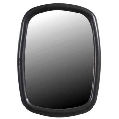 0-770-04 – Mirror Head EEC 177 x 127mm – Qty. 4