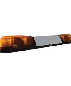 AMB43 - Britax LED LightBar - Qty. 1