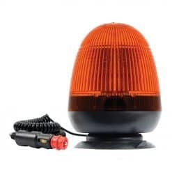 AMB76 - LED Mag Beacon - Qty. 1