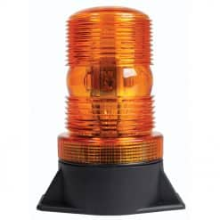 AMB910 - LED Beacon - Qty. 1