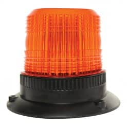 AMB933 - LED 3 Bolt Beacon - Qty. 1