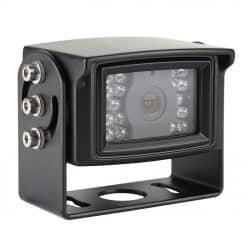 CAM13A - Colour Camera - Qty. 1