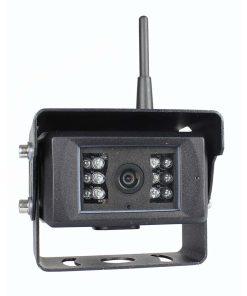 CAM15D - Digital Wireless Camera - Qty. 1