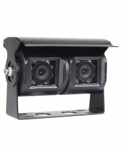 CAM16 - Dual Lens Camera - Qty. 1