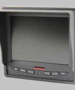 CCTV14A - Colour CCTV System - Qty. 1