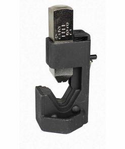 GT83 - Punch Tool - Qty. 1