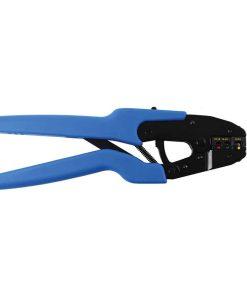 GT84 - Ratchet Crimp Tool - Qty. 1